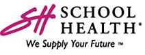 School Health Corporation logo